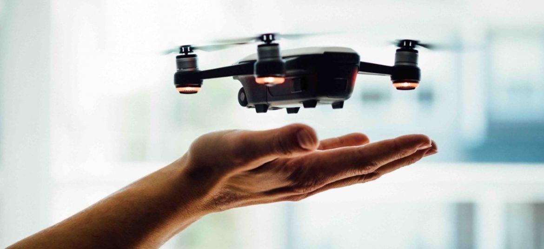 DRÜCKEN SIE DIE WARTUNGSKOSTEN IHRER Drohne: 3 TIPPS!